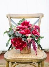 Tmx 1514149900459 220x2201451095321563 Hopefarm Jodimillerphotograph Durham, NC wedding florist