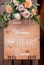 Tmx 1514149924566 220x2201458603943592 Batts Wedding Reception 0187  Hillsborough, North Carolina wedding florist