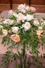 Tmx 1514149930312 220x2201458603946884 Batts Wedding Reception 0198  Hillsborough, North Carolina wedding florist