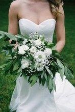 Tmx 1514149951351 220x2201467585489606 20160423lvarachelcolinwed 748 Hillsborough, North Carolina wedding florist