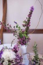 Tmx 1514149961642 220x2201471632720838 Connorwedding 322 Small Hillsborough, North Carolina wedding florist