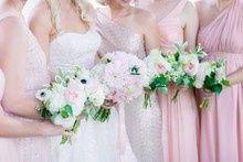 Tmx 1514149966523 220x2201471633137847 Jocelynandryanphotography218o Hillsborough, North Carolina wedding florist