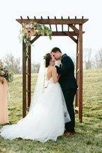 Tmx 1514149992956 220x2201471809230950 Jdkatherineesp 771 Small Hillsborough, North Carolina wedding florist