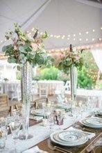 Tmx 1514150004771 220x2201486338308142 Bowtiecollaborative 164 Small Hillsborough, North Carolina wedding florist