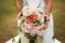 Tmx 1514150010229 220x2201487607186441 Img5817 Hillsborough, North Carolina wedding florist