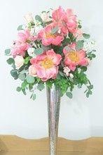 Tmx 1514150015242 220x2201487607445956 Dsc0489e Medium Hillsborough, North Carolina wedding florist