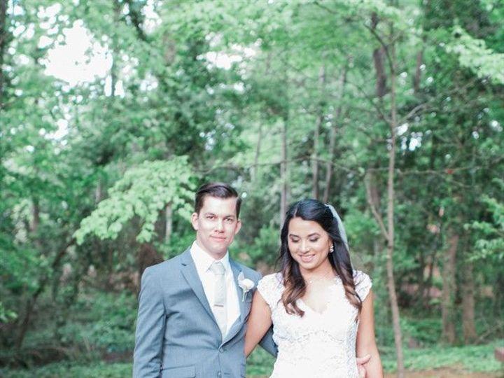 Tmx 1523300316 68e0a60584b677c2 1523300315 16acc09c4e7be637 1523300311240 12 Web Bride   Groom Hillsborough, North Carolina wedding florist