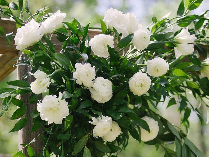 Tmx 20160423 Lva Rachelcolinwed 236 51 672016 158263989290819 Durham, NC wedding florist