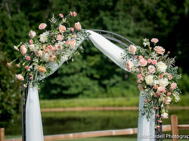 Tmx 335 Scott Yuengling Web 51 672016 158264373150180 Durham, NC wedding florist
