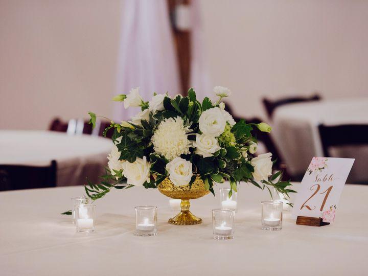 Tmx 392brandi And Taylor 51 672016 158264519771088 Durham, NC wedding florist
