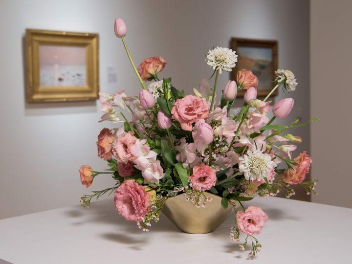 Tmx Aib2018 031 Wurster 51 672016 158264440637946 Durham, NC wedding florist