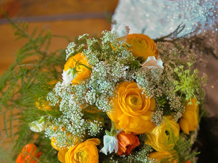 Tmx Amy Wurster Favorites 0041 51 672016 158264006419023 Durham, NC wedding florist