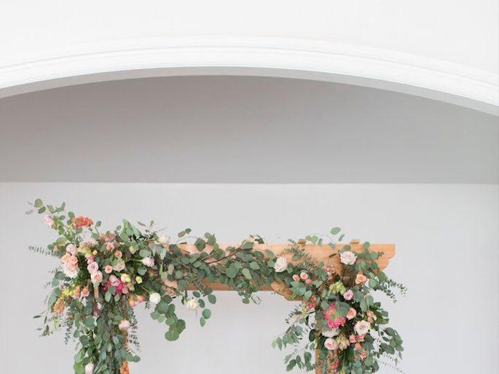 Tmx Details 0300 51 672016 158264355124974 Durham, NC wedding florist