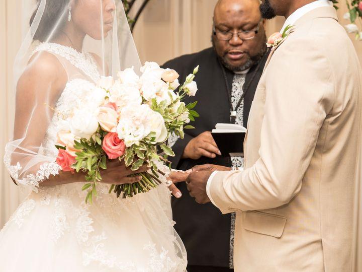 Tmx Dsc 0961 51 672016 158264464052871 Durham, NC wedding florist