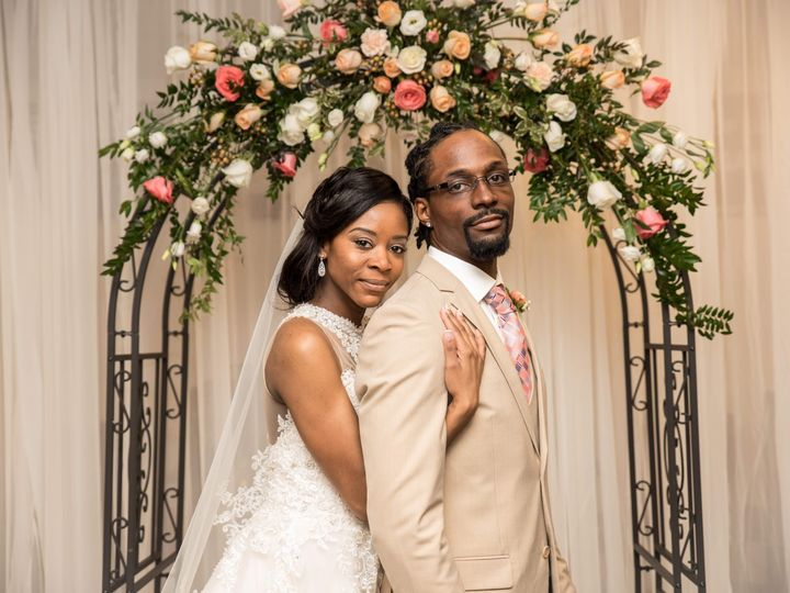 Tmx Dsc 1052 51 672016 158264458540681 Durham, NC wedding florist