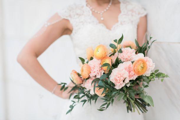 Tmx Durham Florst Helen Stephen 1 51 672016 159555739544219 Durham, NC wedding florist