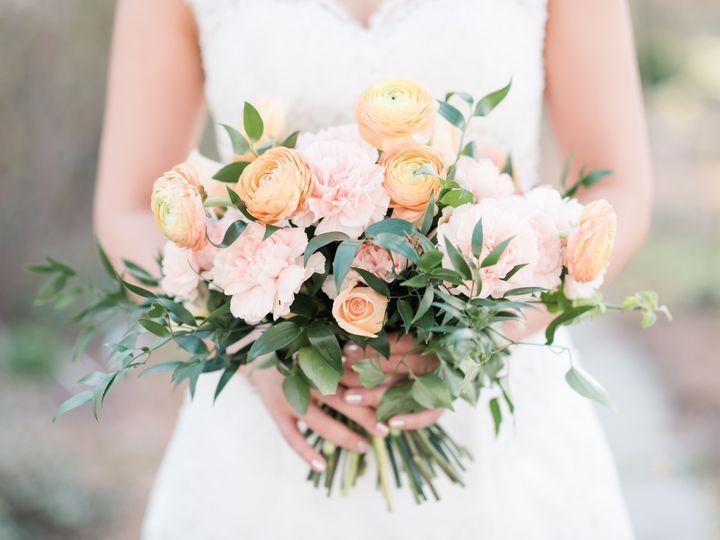Tmx Helenbridals 5 51 672016 158263992373788 Durham, NC wedding florist