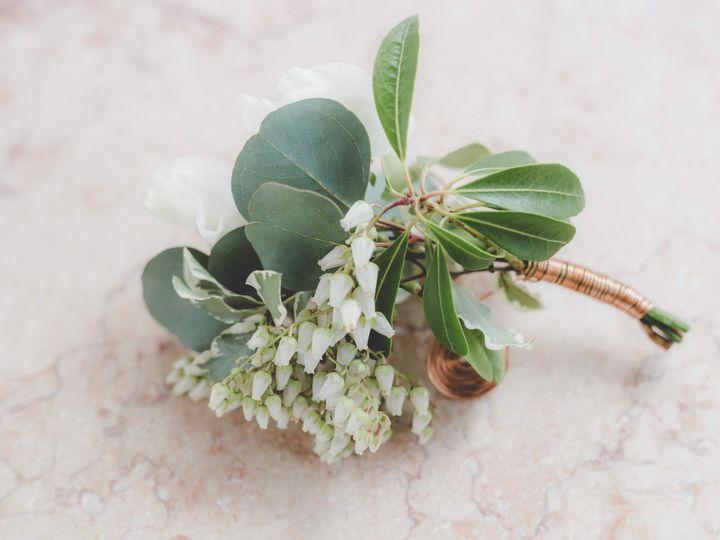 Tmx Img 3107 51 672016 158264486862094 Durham, NC wedding florist