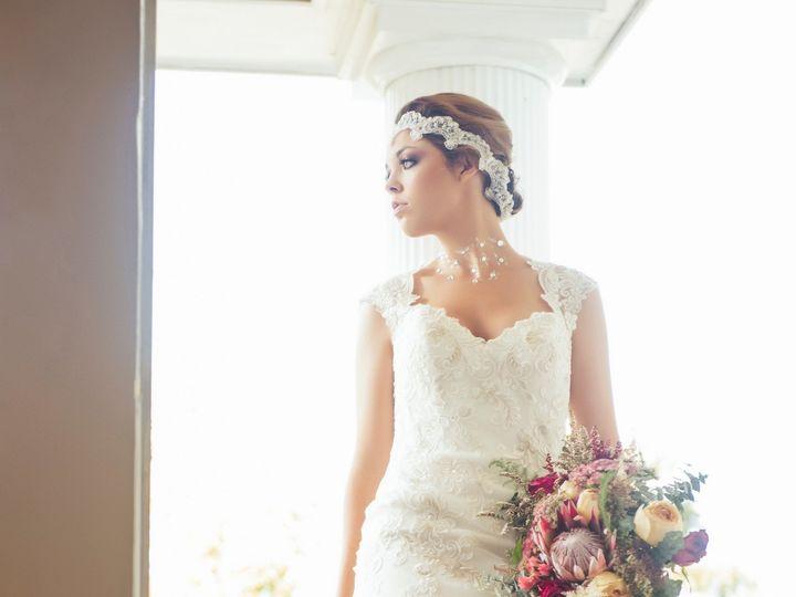 Tmx Ivana 0040 51 672016 158263958434989 Durham, NC wedding florist