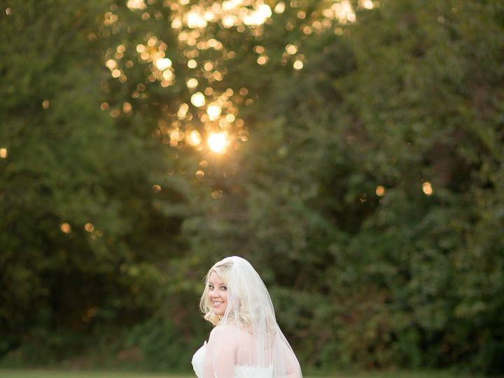 Tmx Jessica S Bridals 0079 51 672016 158264490851939 Durham, NC wedding florist