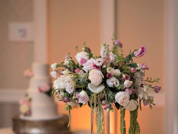 Tmx Jiemin Peter Wdg 0485 51 672016 158264427245678 Durham, NC wedding florist