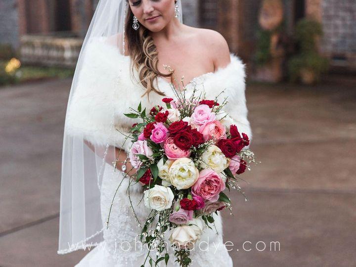 Tmx Johannadyephotography 103 51 672016 158263942272875 Durham, NC wedding florist