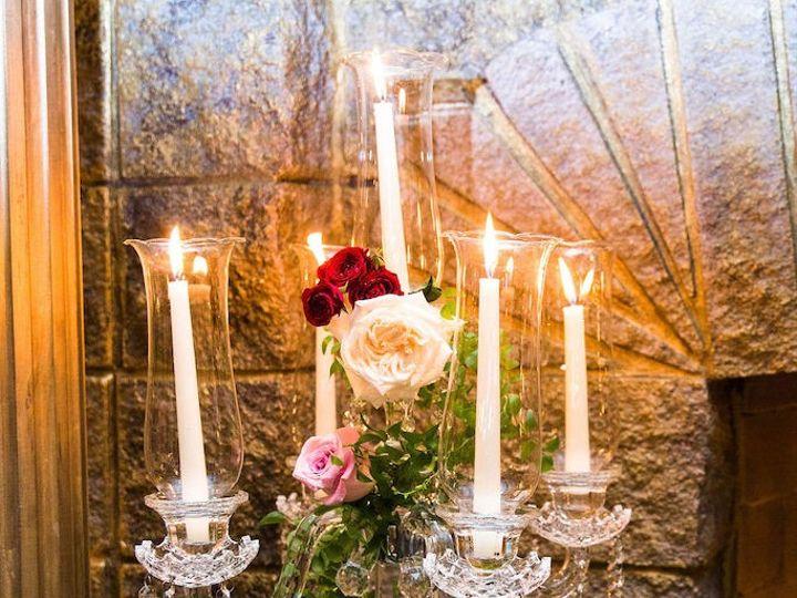 Tmx Johannadyephotography 7 2 51 672016 158263942216072 Durham, NC wedding florist