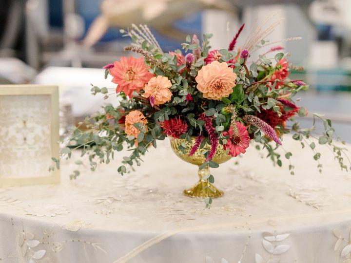 Tmx K14a8553 51 672016 158264481499696 Durham, NC wedding florist