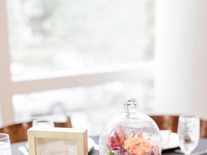 Tmx K14a8619 51 672016 158264481528659 Durham, NC wedding florist