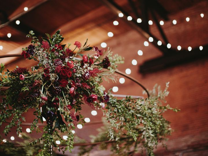 Tmx Kahnwedding Alicia White Photography 625 51 672016 158263911462081 Durham, NC wedding florist