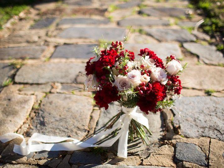 Tmx Lj187 51 672016 158264333677849 Durham, NC wedding florist