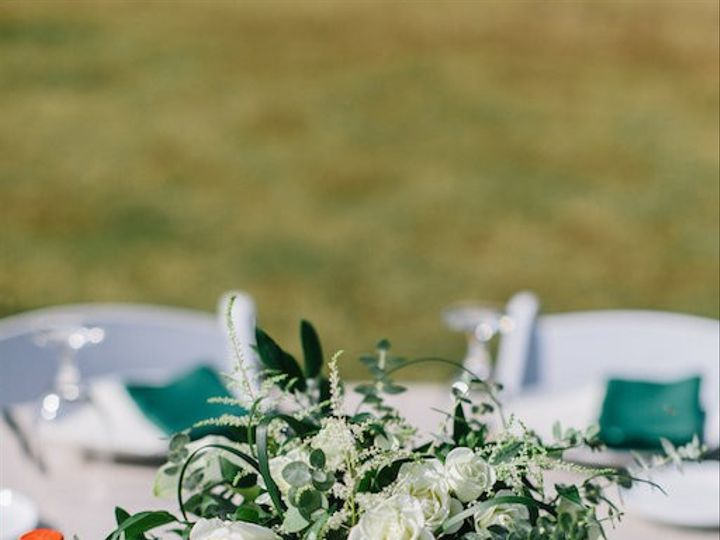 Tmx Reception 1386 51 672016 158263963049195 Durham, NC wedding florist