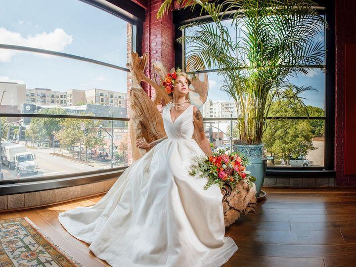 Tmx Vidrio 0020 Raleigh Florist 51 672016 158264352063232 Durham, NC wedding florist