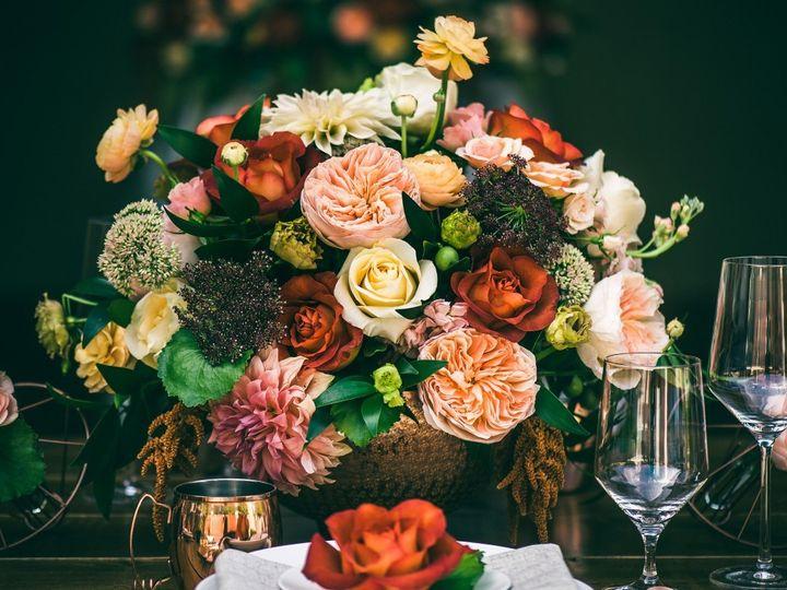 Tmx Wm Flowers2016 151 Medium 51 672016 158264360776050 Durham, NC wedding florist