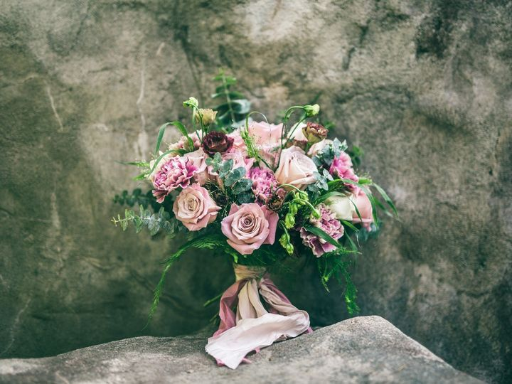 Tmx Wm2017 36 51 672016 158264362851296 Durham, NC wedding florist