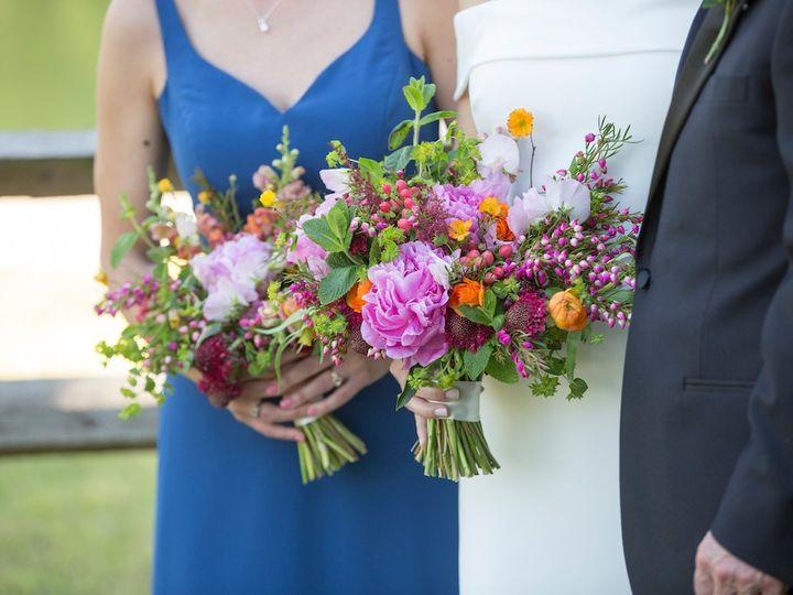 Tmx Wmw186 51 672016 158264366884785 Durham, NC wedding florist