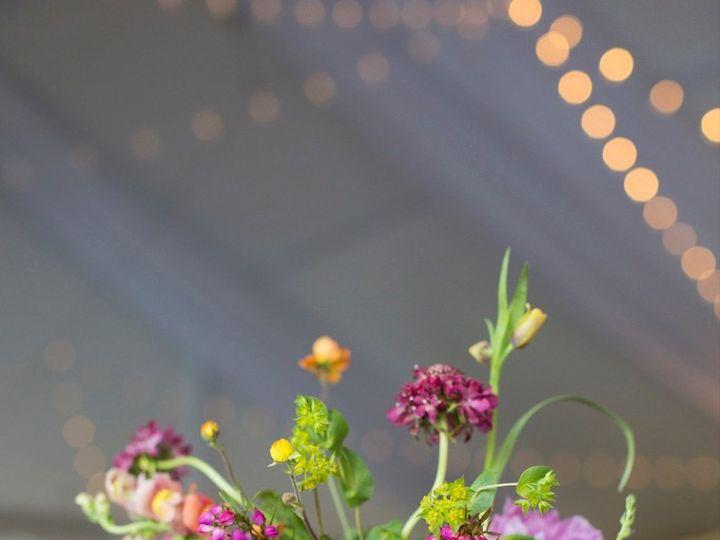 Tmx Wmw414 51 672016 158264366854768 Durham, NC wedding florist