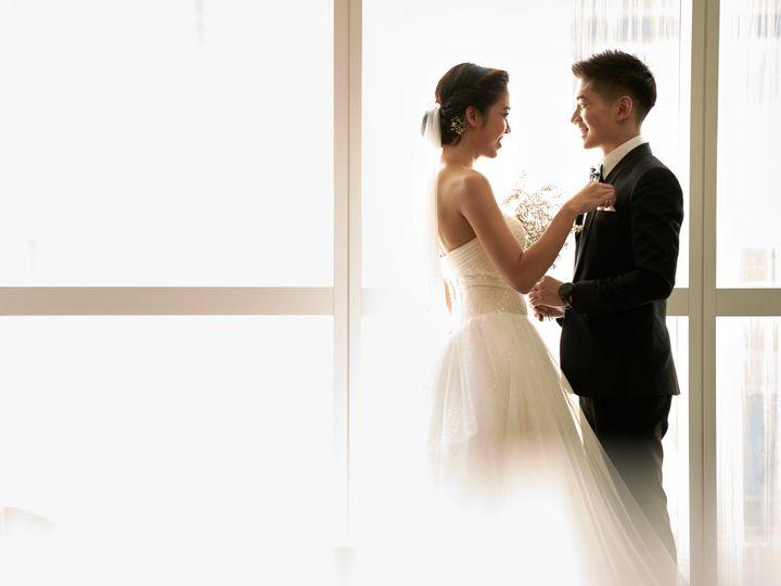 Tmx 1524147681 1378fe0a23ab7fd2 1524147677 2b5077261c11d9c1 1524147668625 7 Picturesque Platin Madison, Wisconsin wedding planner