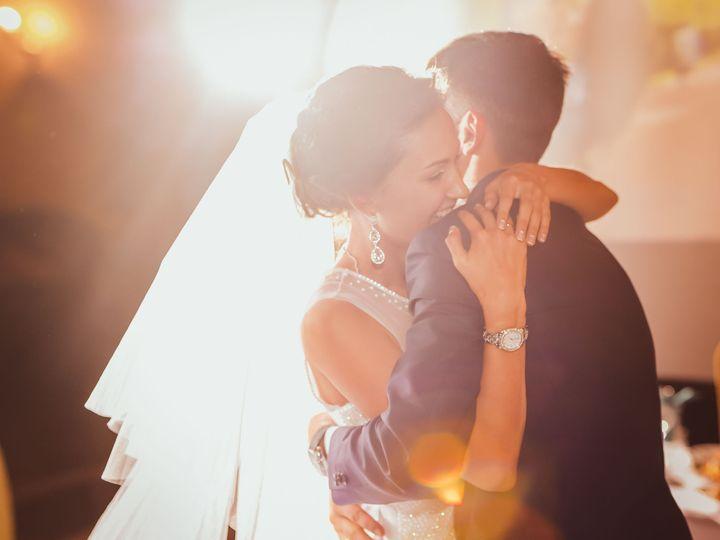Tmx 1524147684 D1b611363037c808 1524147682 9e34bafd8055cf76 1524147668599 1 Beautifully Bronze Madison, Wisconsin wedding planner
