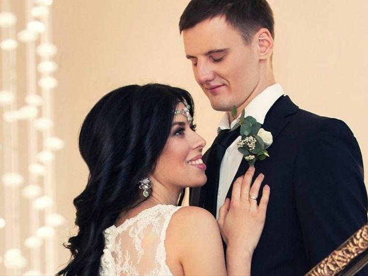 Tmx Gold E1520866624208 1753126297 1520867343466 51 1003016 Madison, Wisconsin wedding planner