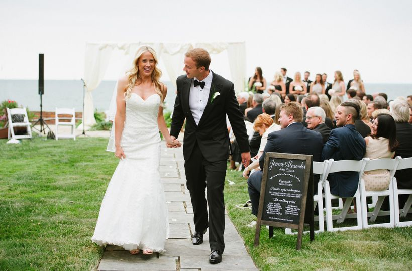 ostrom wedding 3556