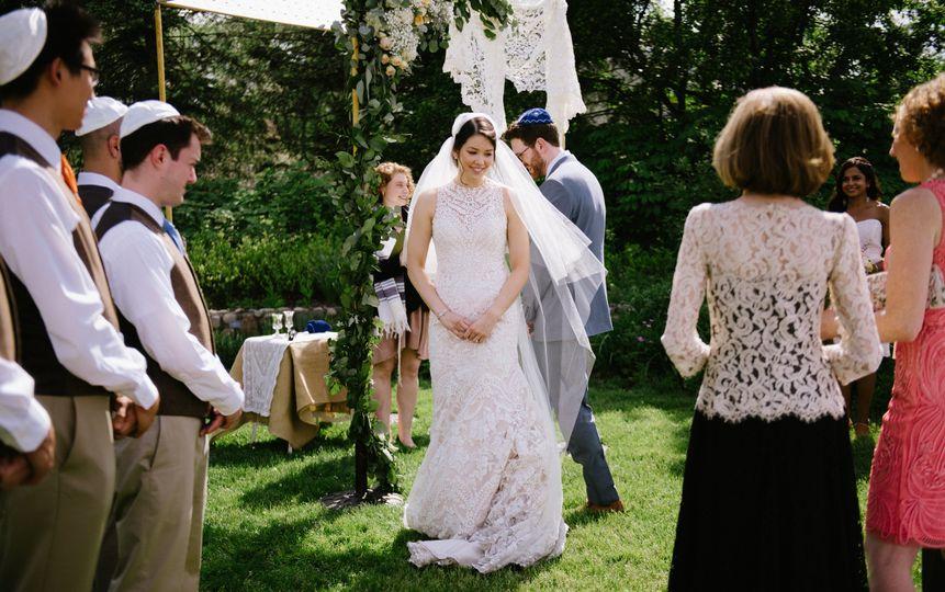 silver wedding 2