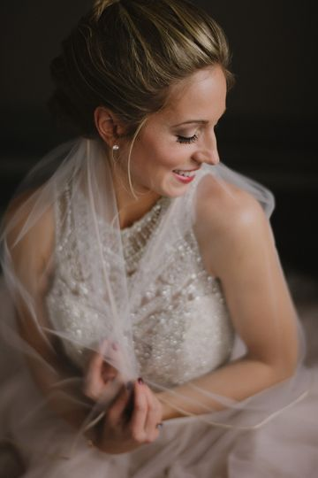 rose wedding 9174fb
