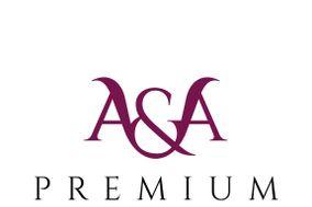 A&A Wedding Agency