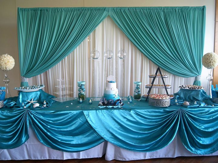 Tmx 1487037673691 Dsc05763 2 Plainfield, IL wedding eventproduction