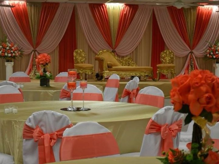 Tmx 1487037741127 11255141101556073950452541154918707n 1 Plainfield, IL wedding eventproduction