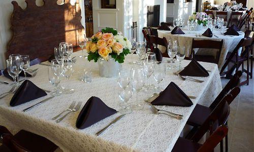 Tmx 1465836438803 Slide5 Casmalia, CA wedding catering