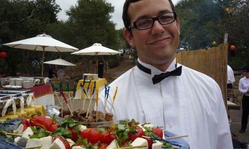 Tmx 1465836447588 Slide3 Casmalia, CA wedding catering