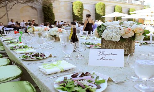 Tmx 1465836451963 Slide2 Casmalia, CA wedding catering
