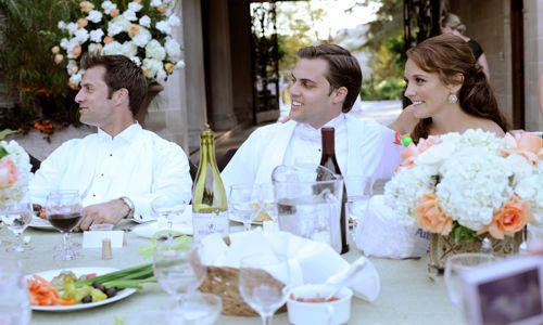 Tmx 1465836458267 Slide9 Casmalia, CA wedding catering